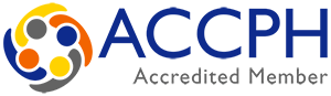 ACCPH-Accredited-Member-Logo-Small-1