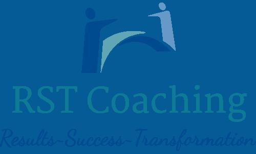RST Coaching